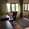 Apartament de vanzare doua camere zona Fratelia - ID V374 thumb 1