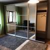 Apartament de vanzare doua camere zona Fratelia - ID V374 thumb 2
