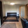 Apartament de vanzare doua camere zona Fratelia - ID V374 thumb 3