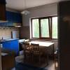 Apartament de vanzare doua camere zona Fratelia - ID V374 thumb 5