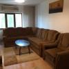 Apartament de vanzare doua camere zona Fratelia - ID V374 thumb 8