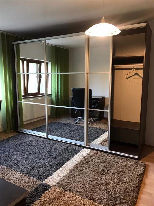 Apartament de vanzare doua camere zona Fratelia - ID V374 2