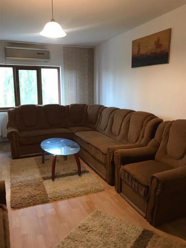 Apartament de vanzare doua camere zona Fratelia - ID V374 8