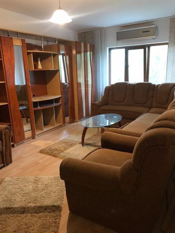 Apartament de vanzare doua camere zona Fratelia - ID V374 9