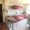 Apartament cu doua camere de vanzare Girocului - ID V368 thumb 1