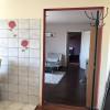 Apartament cu doua camere de vanzare Girocului - ID V368 thumb 3