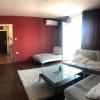 Apartament cu doua camere de vanzare Girocului - ID V368 thumb 4