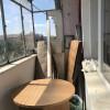 Apartament cu doua camere de vanzare Girocului - ID V368 thumb 11