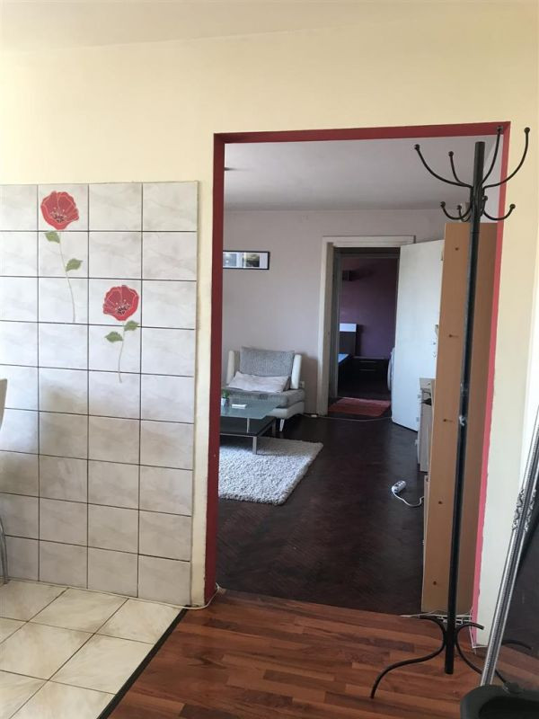 Apartament cu doua camere de vanzare Girocului - ID V368 3