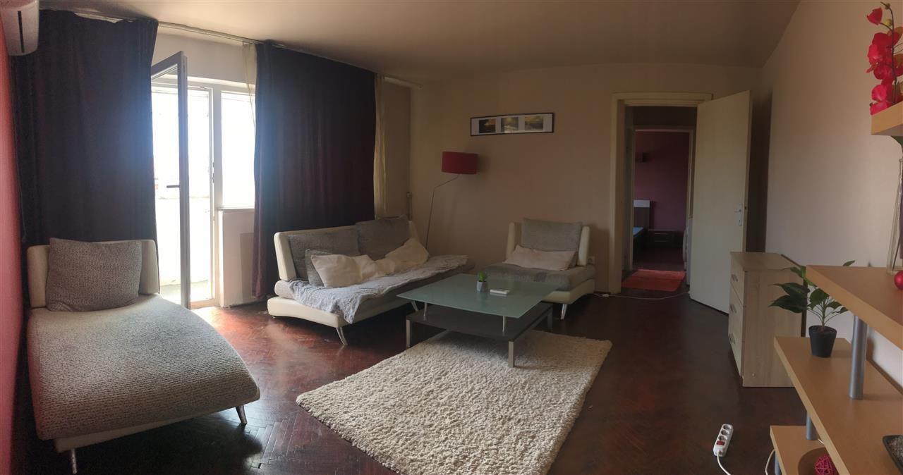 Apartament cu doua camere de vanzare Girocului - ID V368 5