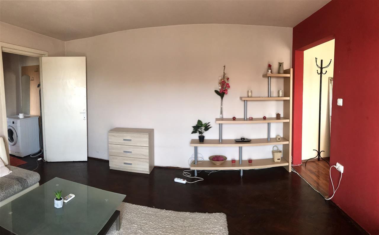 Apartament cu doua camere de vanzare Girocului - ID V368 7