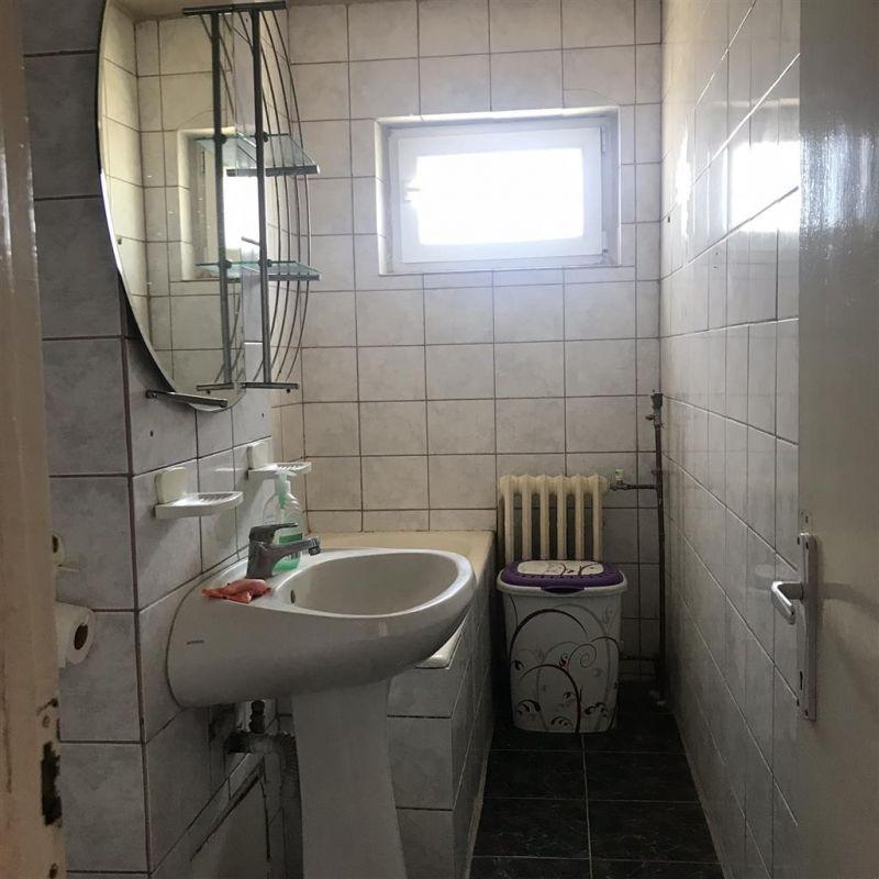 Apartament cu doua camere de vanzare Girocului - ID V368 8