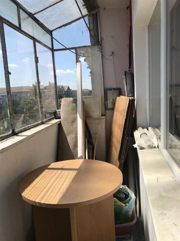 Apartament cu doua camere de vanzare Girocului - ID V368 11