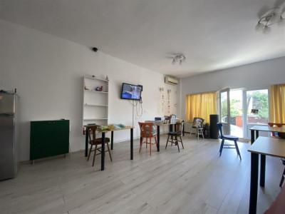 VIDEO Casa - SAD 3 Euro Strada MURES - ID C245