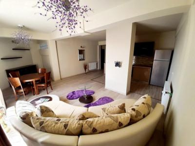 Apartament modern, de inchiriat!