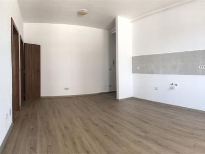 Apartament cu doua camere de vanzare in Giroc - ID V367