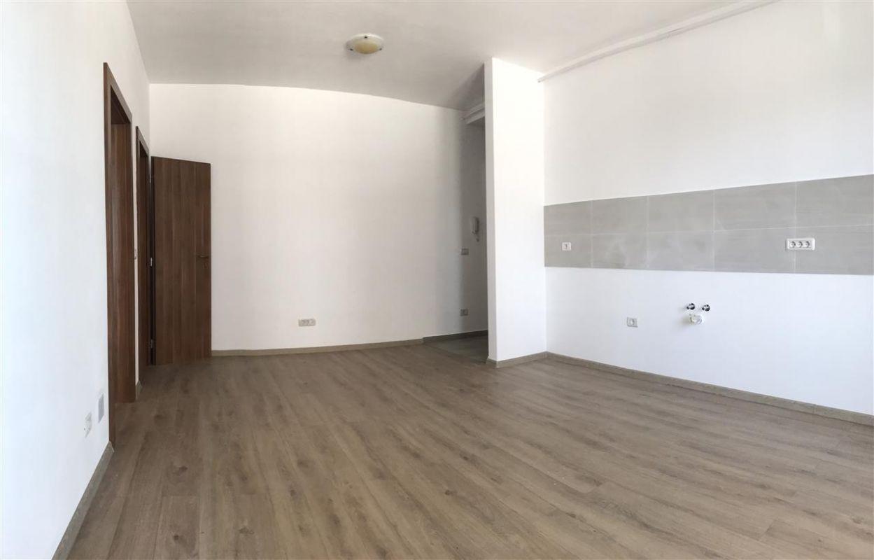 Apartament cu doua camere de vanzare in Giroc - ID V367 2