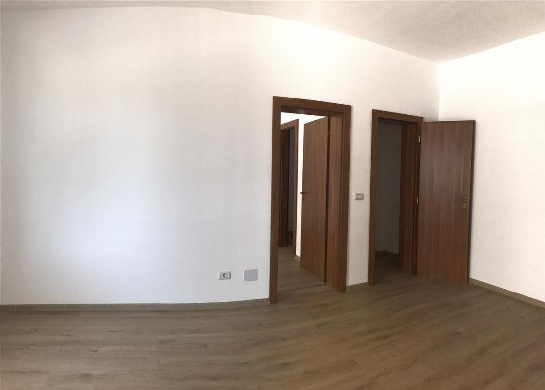 Apartament cu doua camere de vanzare in Giroc - ID V367 3
