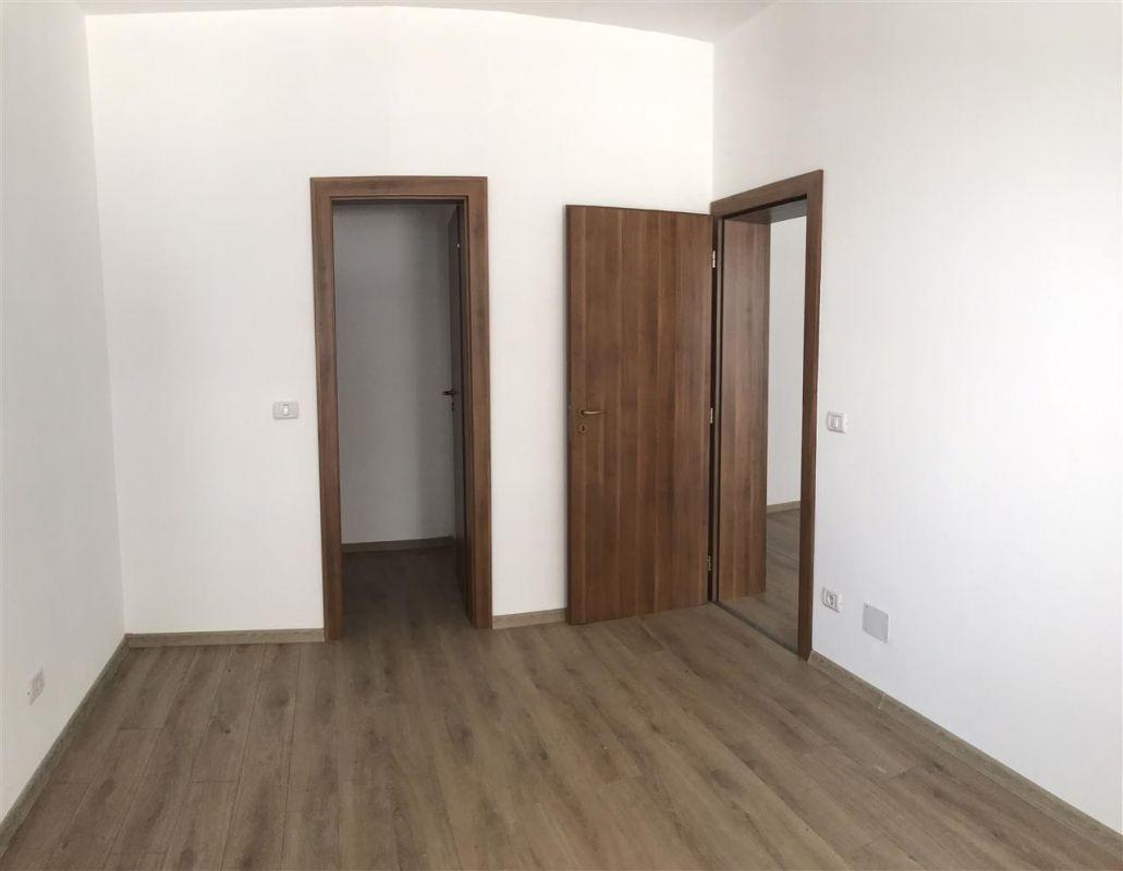 Apartament cu doua camere de vanzare in Giroc - ID V367 5