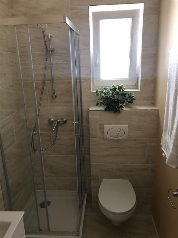 Apartament cu doua camere de vanzare in Giroc - ID V367 7