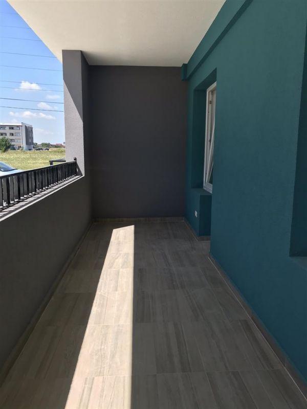 Apartament cu doua camere de vanzare in Giroc - ID V367 8