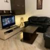 Apartament cu doua camere Giroc ZONA CENTRALA - COMISION 0 % thumb 1