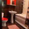 Apartament cu doua camere Giroc ZONA CENTRALA - COMISION 0 % thumb 2