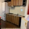 Apartament cu doua camere Giroc ZONA CENTRALA - COMISION 0 % thumb 3