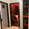 Apartament cu doua camere Giroc ZONA CENTRALA - COMISION 0 % thumb 10