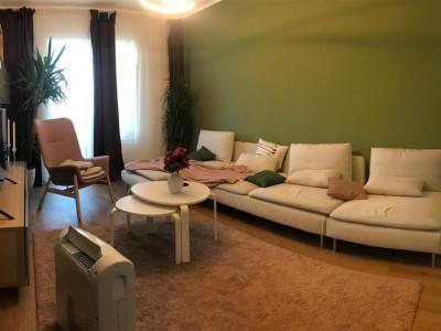 Apartament 2 camere de vanzare Giroc - ID V365