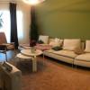 Apartament 2 camere de vanzare Giroc - ID V365 thumb 1