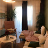 Apartament 2 camere de vanzare Giroc - ID V365 thumb 2