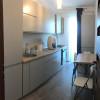 Apartament 2 camere de vanzare Giroc - ID V365 thumb 4
