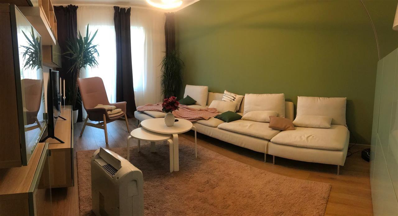 Apartament 2 camere de vanzare Giroc - ID V365 1