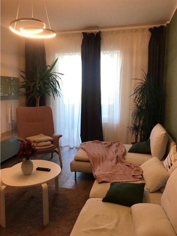 Apartament 2 camere de vanzare Giroc - ID V365 2