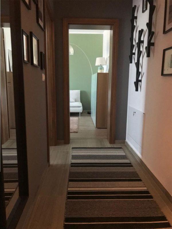 Apartament 2 camere de vanzare Giroc - ID V365 3