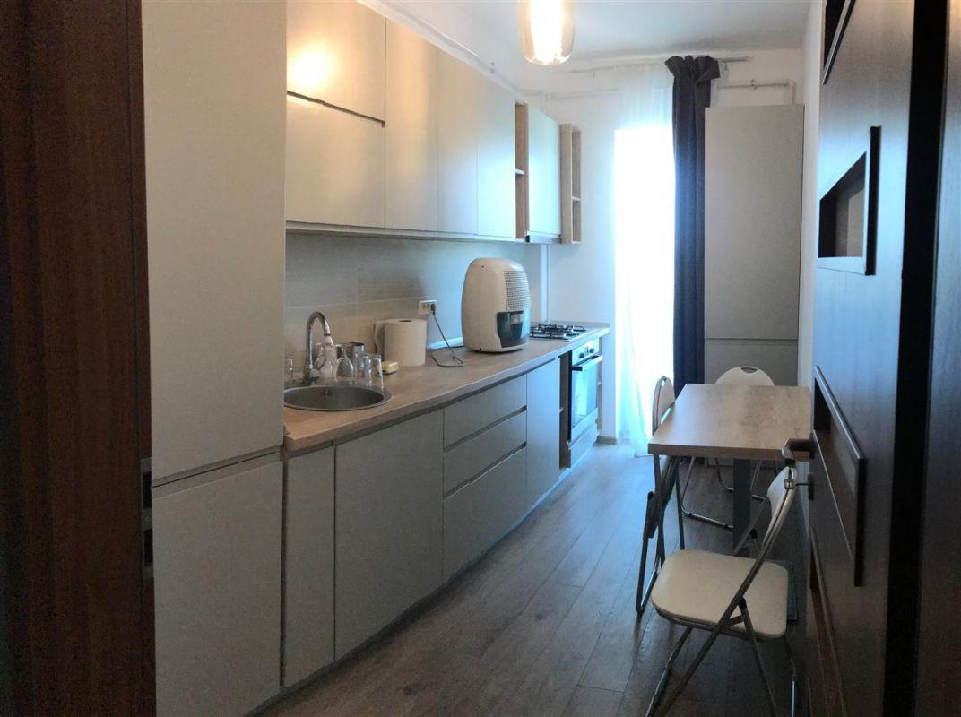 Apartament 2 camere de vanzare Giroc - ID V365 4