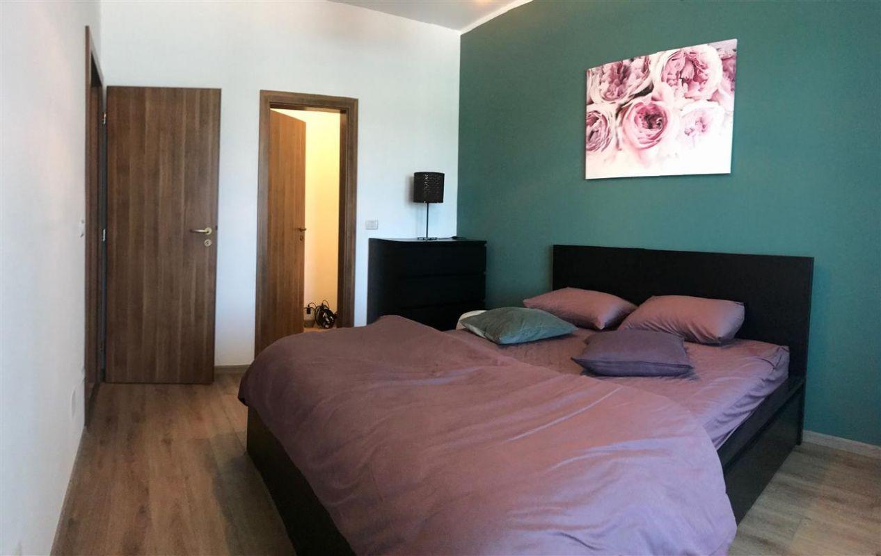 Apartament 2 camere de vanzare Giroc - ID V365 5