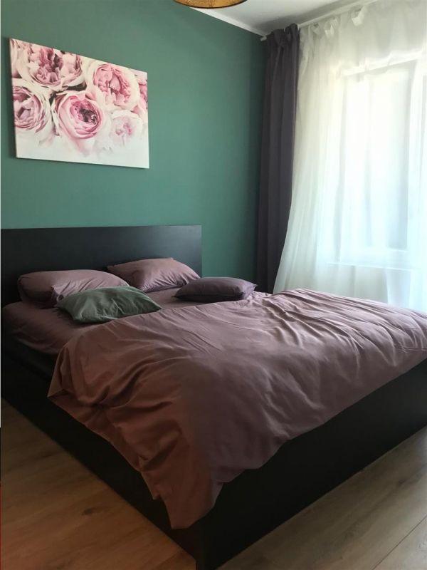 Apartament 2 camere de vanzare Giroc - ID V365 6