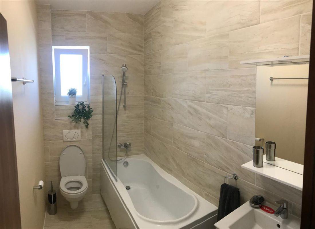 Apartament 2 camere de vanzare Giroc - ID V365 7