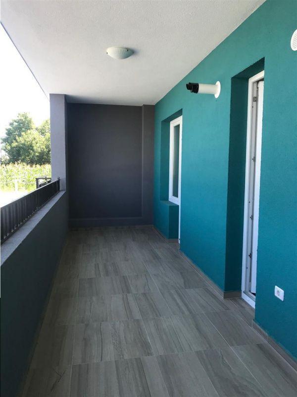 Apartament 2 camere de vanzare Giroc - ID V365 9