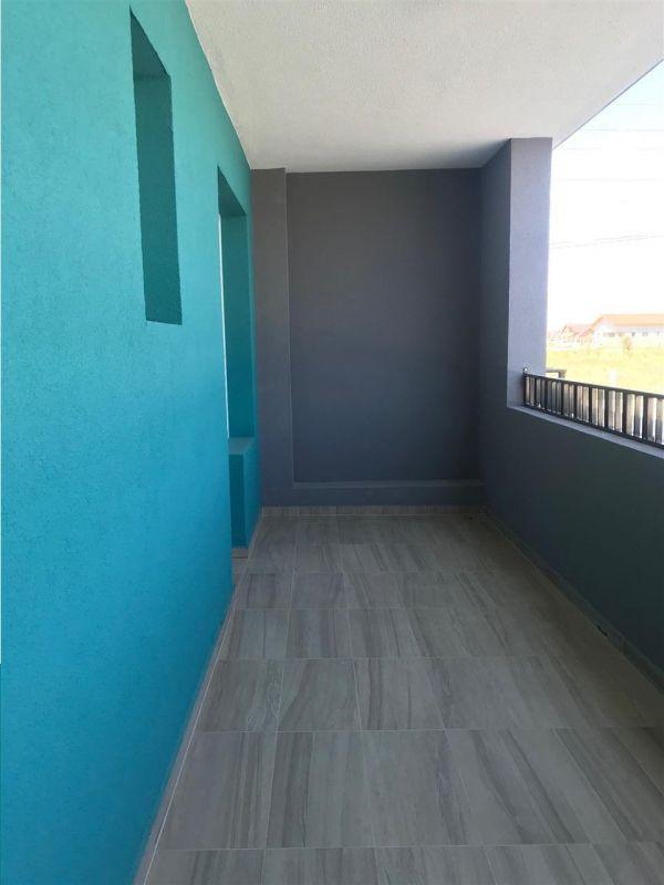 Apartament 2 camere de vanzare Giroc - ID V365 10