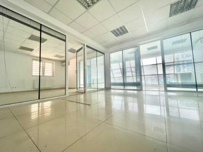 Dezvoltati businessul -> achiziotioneaza propriile birouri - V2315