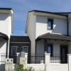 Casa tip duplex 4 camere de vanzare Mosnita Noua - ID V442 thumb 1