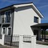 Casa tip duplex 4 camere de vanzare Mosnita Noua - ID V442 thumb 3