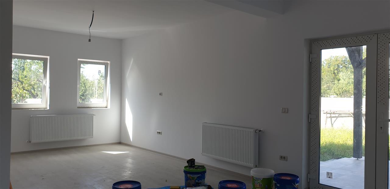 Casa tip duplex 4 camere de vanzare Mosnita Noua - ID V442 6