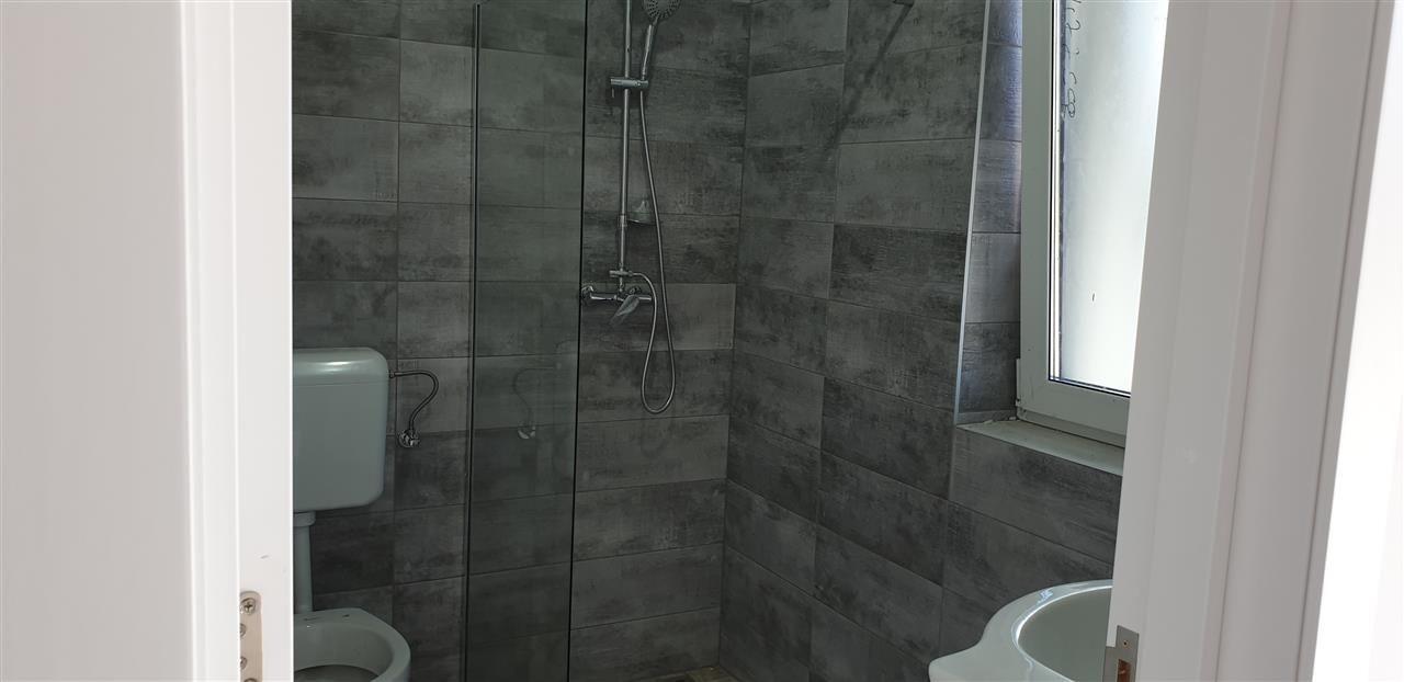 Casa tip duplex 4 camere de vanzare Mosnita Noua - ID V442 9