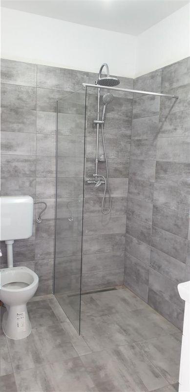 Casa tip duplex 4 camere de vanzare Mosnita Noua - ID V442 10