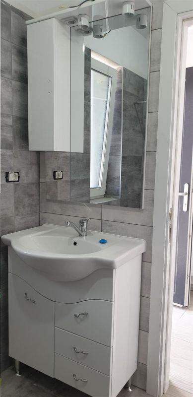 Casa tip duplex 4 camere de vanzare Mosnita Noua - ID V442 11