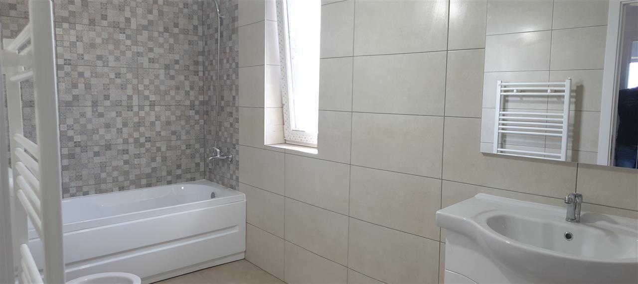 Casa tip duplex 4 camere de vanzare Mosnita Noua - ID V442 12
